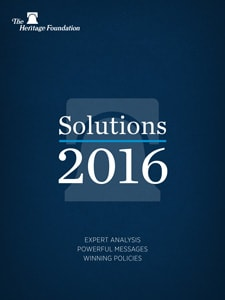 Solutions PDF Download